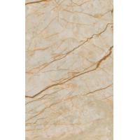 Stone Color Wave PVC Wall Panel Virgin Material Overall 9mm Wear Layer Manufactures