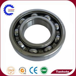 FAG 6404 Deep Groove Ball Bearing Manufactures