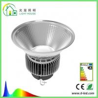CRI > 80 150w Commercial Led High Bay Lighting Natural White Manufactures