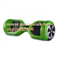 Wholesale Self Balance Mini 2 Wheel Electric Kids Scooter Manufactures