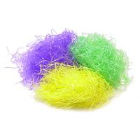 Easter Grass Manufactures