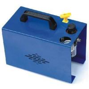 Mini Airbrush Compressor Manufactures