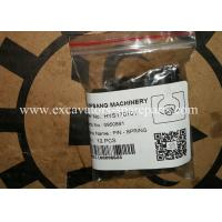 095-0891 0950891 217-3007 217-3008 217-3009 228-3228 219-1911 Spring Pin for CAT E322 E325 Manufactures