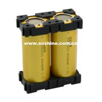26650 battery spacer / battery holder Manufactures