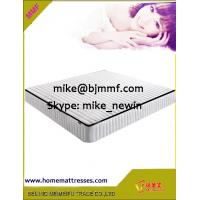 wholesale Sleep well Firm Mattress Twin XL Size Mattresses online for Sale Manufactures