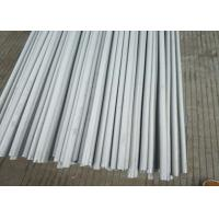 Astm Stainless Steel Welded Tube , Aisi 201 202 Ss Welded Pipe Large Diameter Manufactures