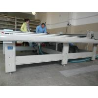 Quality Slim light box making machine brief introduction for sale