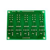 Designing Custom PCB Boards and PCBA OSP Finishing For Small Diagnostic Tools Manufactures