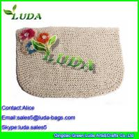fashion bags name brand purses designer handbags on sale Manufactures