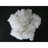 China HCS Hollow Polyester Staple Fiber Non-siliconized 7D x 32MM on sale