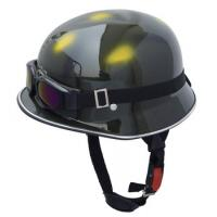 TN-8679 Hot Sale & High Quality Personalized Motorcycle Helmets Manufactures