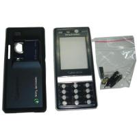 Quality SonyEricsson Mobile Phone Housing for sale