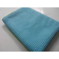 Fine Waffle Cloth Manufactures