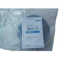 Omron Industrial Automation Sensors 240mW Coil Power E2E X5ME1 Z Proximity Switch Manufactures