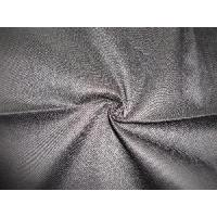 100% Cotton Twill Cloth (BA-005) Manufactures