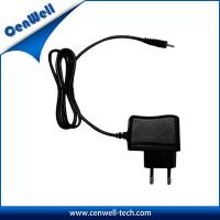 wall mounted 5V500mA power adapter Manufactures