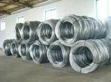 9 Gauge, Class 3, Hot Dipped Galvanized Wire ,Galvanized Wire,Galvanized Iron Wire, Galvanized Steel Wire, Annealed Wire Manufactures