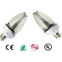 Waterproof Exterior Eco Firendly Led Corn Bulb E27 Philips 168pcs Smd Chip Manufactures