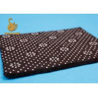 China Non Woven Needle Punched Felt Fabric Craft Polyester Felt Sheet Material Decoration OEM on sale