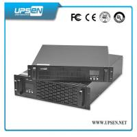 2u Rack Mountable UPS with CE and ISO Certificate Manufactures