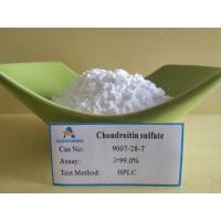Female Hgh Human Growth Hormone Injections For Weight Loss CAS No.12629-01-5 Manufactures