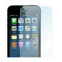Samsung P1000 Lcd Screen Protectors, Cell Phone Plastic Protective Film, Screen Protective Film Manufactures
