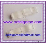PSP3000 L&R Button PSP3000 repair parts Manufactures