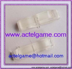 Quality PSP3000 L&R Button PSP3000 repair parts for sale