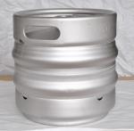 25L beer keg Manufactures