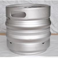 10L  US mini beer keg Manufactures