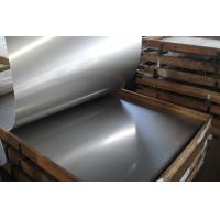 201 stainless steel sheet supplier with cheap price Manufactures