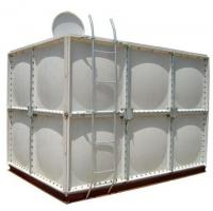 20 cubic meter grp water storage tank Manufactures