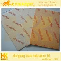 China paper insole board on sale
