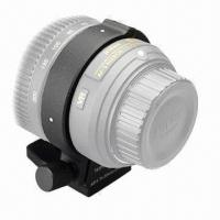 Tripod mount ring, suitable for Nikon AF-S NIKKOR 70-200mm f/4G ED VR lens replacement RT-1 Manufactures