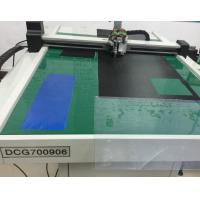 cnc cutting production making cnc cutter