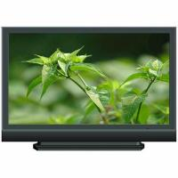Quality Full HDTV 1920x1080 with DVB-T for sale