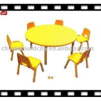 Plastic Chairs Kids Chair Office Chair Dining Table Mould Manufactures