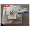 Cutter Solenoid Valve SMT Machine Parts CNSMT MTNP000379AA NPM-TT2 VQZ1121-5LOZ1-M5-F-X561-Q for sale