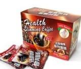 Health Slimming Coffee Manufactures