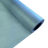 China low price waterproofing air permeable waterproof breathable membrane for roof and wall on sale