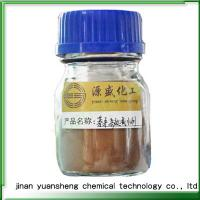 naphthalene sulfonate formaldehyde condensate Manufactures