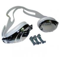 ducal trading 1950 swim goggles Manufactures