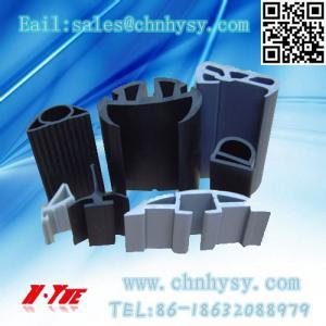 China rubber door seals uk upvc door seal rubber wooden door seals upvc window gasket double glazing rubber seals on sale