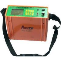 China Aidu Portable And New Product ADMT-3 Mineral Prospector on sale