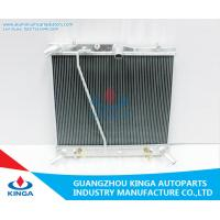 2008 Toyota Radiator HIACE OEM 16400-30170 BA26 / AT All Aluminum Manufactures