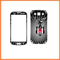 color skin sticker for galaxy s3 Manufactures
