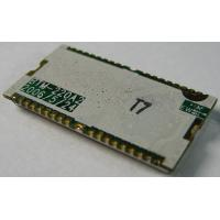 Quality Bluetooth Class 1 BC4 module with 8M flash memory.---BTM-222 for sale