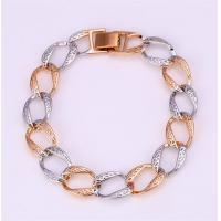 cheap stainless steel bracelets ladies jewelry Manufactures