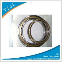 61852 MA bearing 260x320x28mm Manufactures