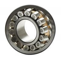 High Precision Brass Cage Bearing Spherical Roller 232/600 CAK/W33 + AOHX 32/600 G Manufactures